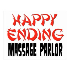 00000000happy-ending-massage